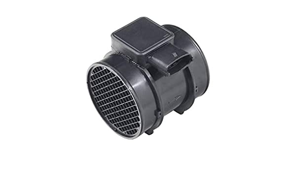Erstausr/üsterqualit/ät E02-0096 Sensor