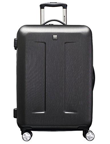 Muta universale - sacchetto di spalla rotonda di affari della casella della  lega di alluminio della 12a4e2782bd