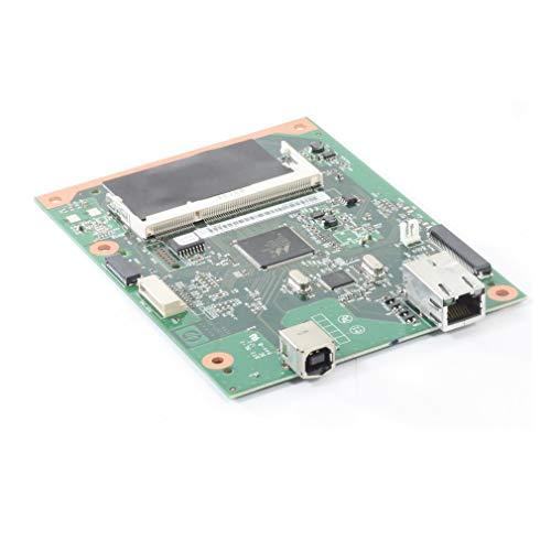 HP Formatter CC528-60001 Board für Laserjet P2055DN, P2055X gebraucht -