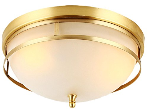 woqu-kupfer-lampe-deckenlampe-fur-wohnzimmer-schlafzimmer-kuche-durchmesser-31cm-25w-country-style-e