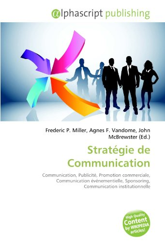 strategie-de-communication-communication-publicite-promotion-commerciale-communication-evenementiell