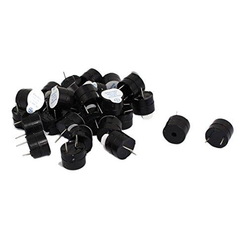 12mm-dia-dc-5v-2terminals-electronic-kontinuierliche-sound-summer-30stuck