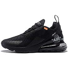 best sneakers e2efa 140f8 Air 270 Hojert Chaussures de Running Compétition Femme Homme Sneakers