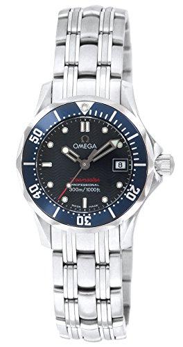 Omega 2224.80