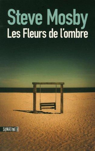 """<a href=""""/node/22038"""">Les Fleurs de l'ombre</a>"""