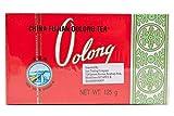Tè Oolong [articoli per la casa]