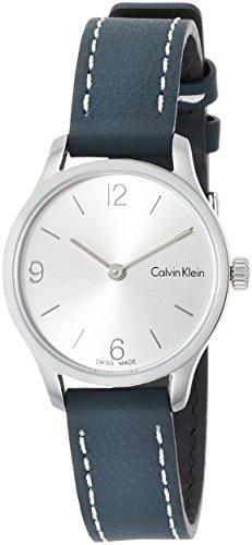Reloj Calvin Klein - Mujer K7V231W6