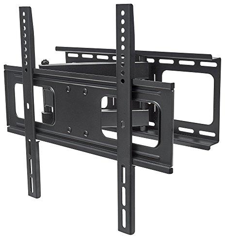 manhattan-461252-universal-de-tv-inclinable-y-giro-bar-negro