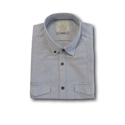 fa-m-ou-s-store-modal-rich-easy-care-soft-touch-textured-shirt-xxl-white-mix-2184m-ll-0650