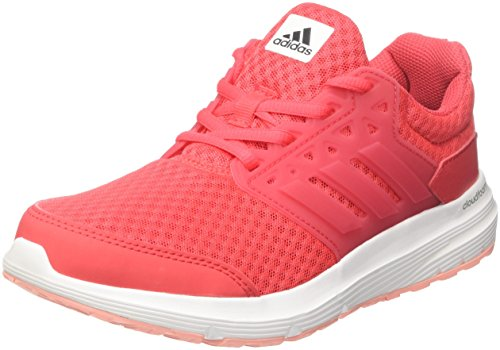 adidas-galaxy-3-zapatos-para-correr-para-mujer-rosa-core-pink-core-pink-still-breeze-38-eu-5-uk