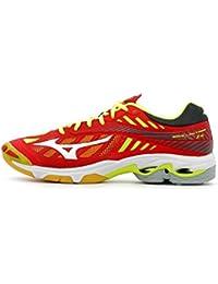 Mizuno Men's Wave Lightning Z4 Running Shoes