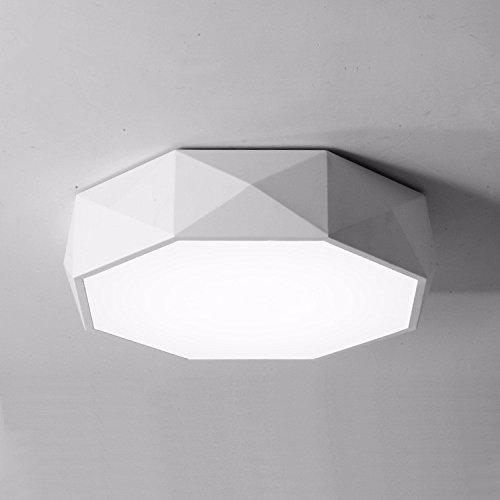 gqlb-led-lampara-de-techo-dormitorio-salon-comedor-lampara-sencilla-y-moderna-iluminacion-lampara-re