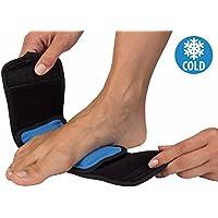 NatraCure Kalt/Heißtherapie Wrap (Hand, Fuß, Handgelenk, Ellenbogen) (FBA715 CAT) preisvergleich bei billige-tabletten.eu