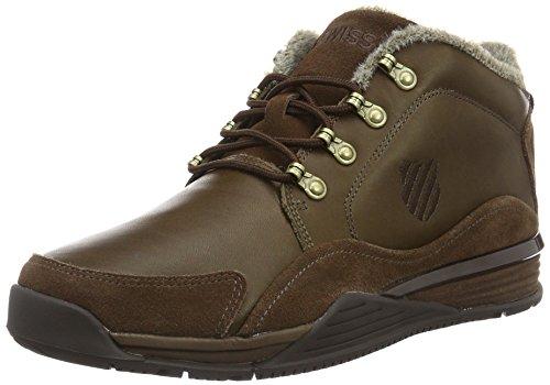 k-swiss-mens-eaton-p-cmf-low-top-sneakers-brown-bison-espresso-269-10-uk