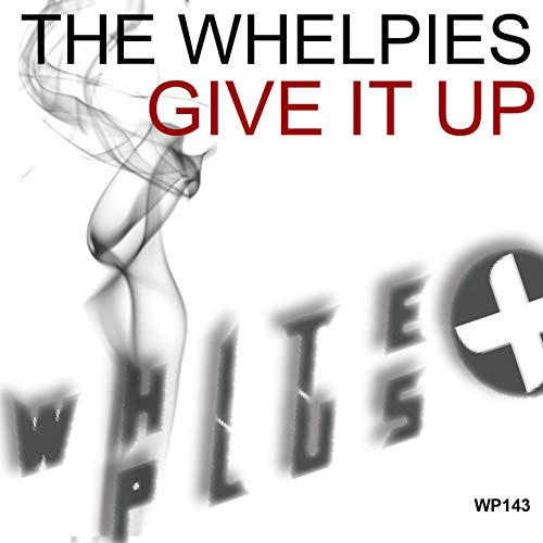 Give It Up (Visibilia Mix)