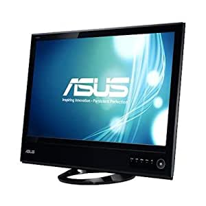 Asus ML239H Monitor LED 23'' Wide
