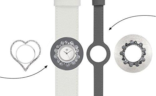 deja-vu-kit-de-265-horloge-c101-gris-perle