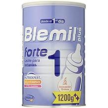 Amazon.es: leche de coco - 4 estrellas y más