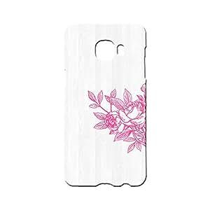 G-STAR Designer Printed Back case cover for Samsung Galaxy C5 - G3412