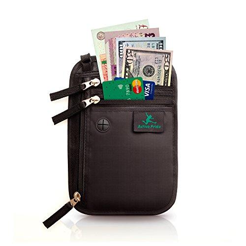 borsello-da-viaggio-portadocumenti-da-collo-porta-passaporto-protettive-rfid-per-carte-di-credito