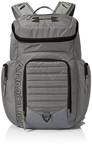 under-armour-storm-undeniable-ii-backpack-graphite