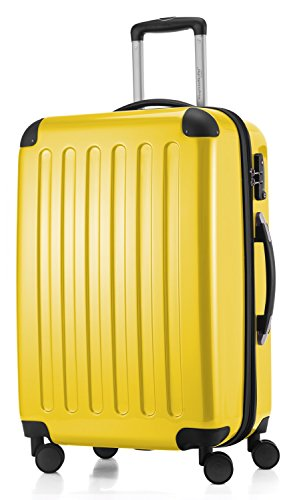 41s4nwR7GSL - Hauptstadtkoffer Juego de maletas