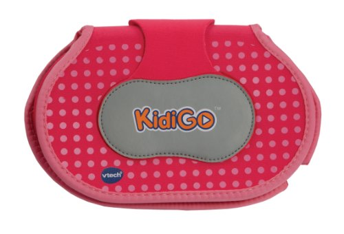 vtech-80-212859-juguete-para-el-aprendizaje-juguetes-para-el-aprendizaje-208-cm-6-cm-125-cm-rosa