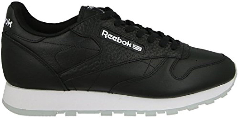 Zapatillas Reebok Classic Leather ID - En línea Obtenga la mejor oferta barata de descuento más grande