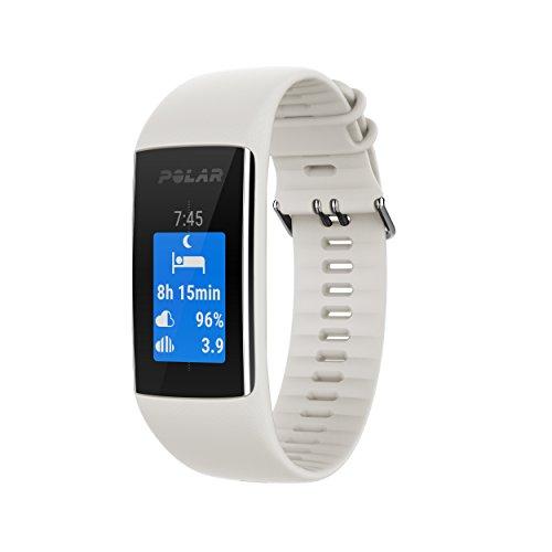 Zoom IMG-3 polar a370 fitness tracker con