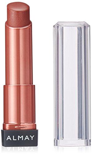 almay-smart-shade-lip-butter-nude-light-medium-oz-by-almay