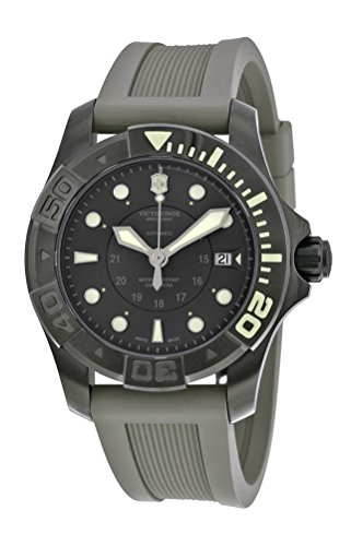 victorinox-241561-v241561-reloj