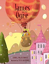 James and the Ogre