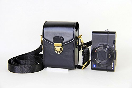 boliner-camara-digital-bolsa-de-funda-con-correa-de-hombro-para-canon-powershot-g7-x-mark-ii-g1-x-2-