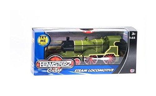 teamsterz-steam-locomotive