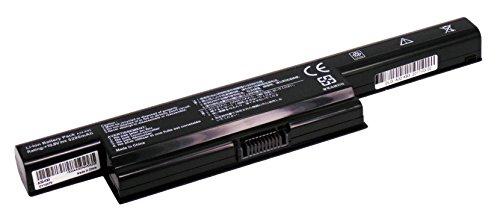 10.8V 5200mAh Ersetzen Laptop Akku A32-K93 07G016J11875M k931823 für ASUS K93 X93 K95 A93 A95 K95 PRO91 R900