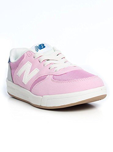 Baskets New Balance KT300 Rosa