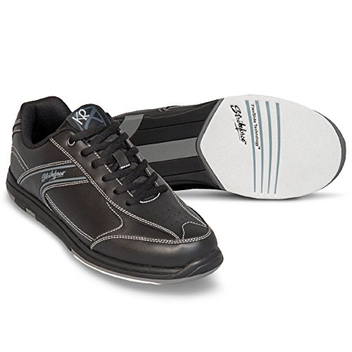kr-strikeforce-womens-and-mens-flyer-bowling-shoes-left-and-right-handed-in-4-colours-size-385-48-fr