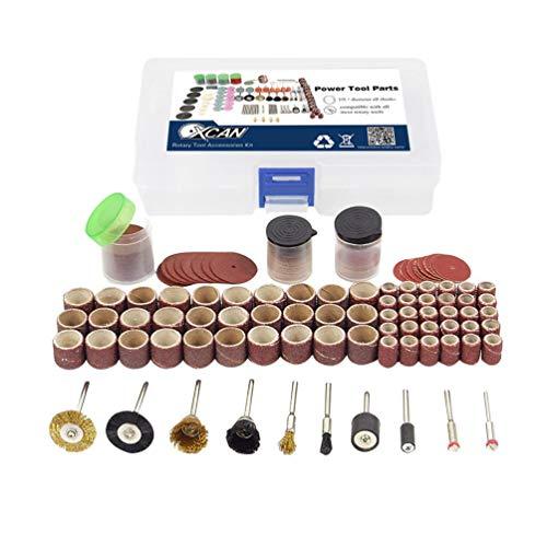 Accesorios de herramientas eléctricas Grano 800 diamantadas 20,32 cm pulgada tapa plana de captura bt848 lapeado Supergets disc