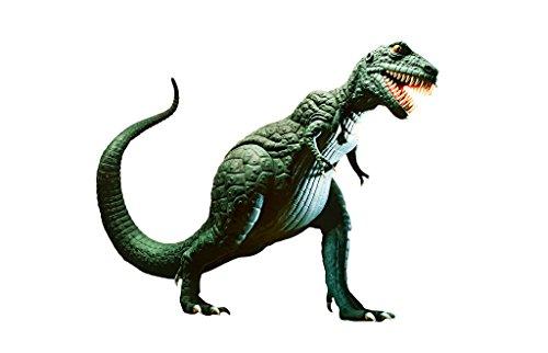 Revell - 06470 - Tyrannosaures Rex - 51 Pièces
