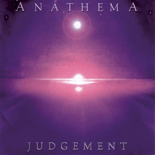 Judgement (Remastered) [1 LP + 1 CD]