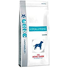 Royal Canin Vet. Hypoallergenic 2 kg