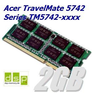 2gb-speicher-ram-fur-acer-travelmate-5742-series-tm5742-xxxx