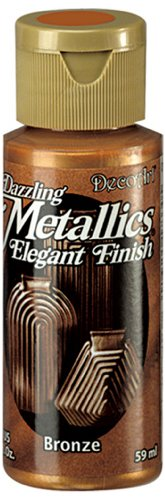 decoart-americana-acrylic-metallic-paint-bronze