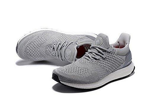 Adidas Ultra Boost mens - Adidas fashion NW7YNJDOULXW