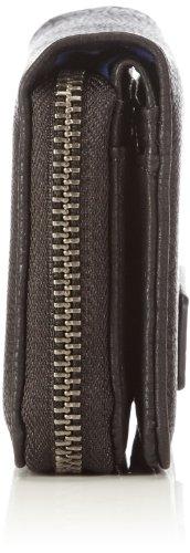 Fritzi Da Preussen Svantje Raccoglitore Delle Signore Fap Ss1-15-70 16x10x3 Cm (lxaxp) Nero (black-essere)