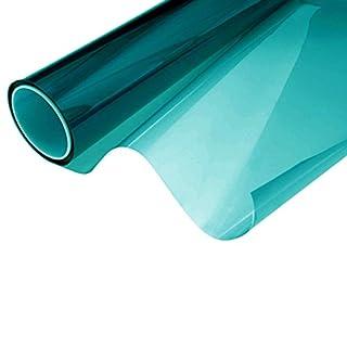 Tönungsfolie farbig, 75x300cm Grün