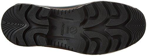 Aigle - Parcour 2 Trophee, Stivali di gomma Unisex – Adulto Verde (Bronzo)