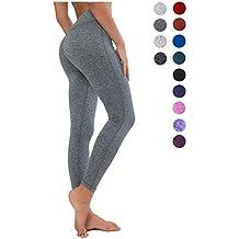 Suchergebnis auf für: push up leggings 1 Stern