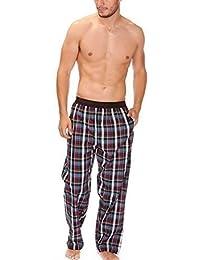 Cargo Bay - Bas de pyjama - Homme X-Large