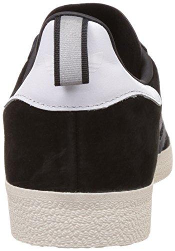Sneaker Da Uomo Adidas Gazelle Nera